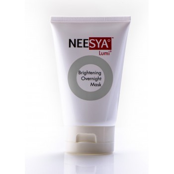 NEESYA LUMI OVERNIGHT MASK 75ML