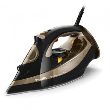 Philips Azur Performer Plus Steam iron GC4527/00