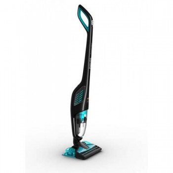 Philips PowerPro Aqua Stick Philips vacuum cleaner FC6401/01