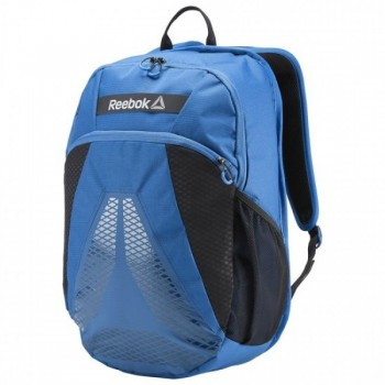 REEBOK ONE SERIES MEDIUM BACKPACK