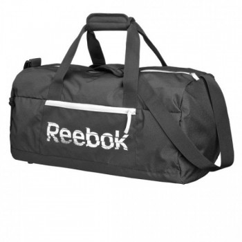 REEBOK SPORT ESSENTIALS MEDIUM GRIP BAG
