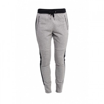 REEBOK SSG FASHION PANT