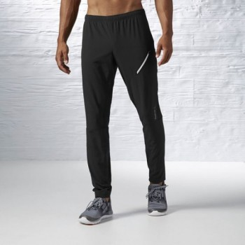 REEBOK ONE SERIES TRACK PANT