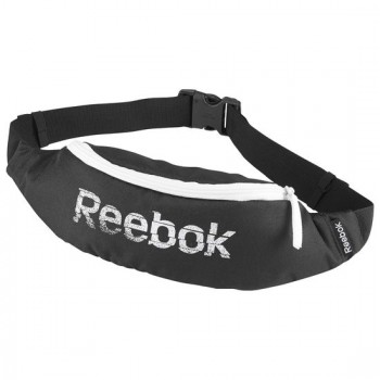 REEBOK SPORTS ESSENTIALS WAISTBAG
