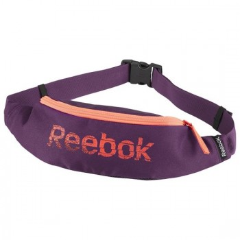 REEBOK SPORT ESSENTIALS WAISTBAG