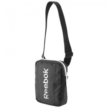 REEBOK SPORTS ESSENTIALS CITY BAG