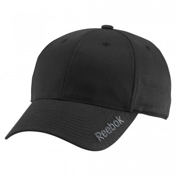 REEBOK SPORT ESSENTIALS MEN'S LOGO CAP