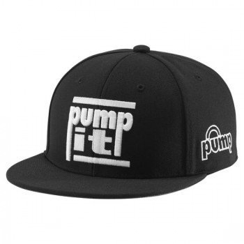 REEBOK CLASSIC PUMP IT CAP