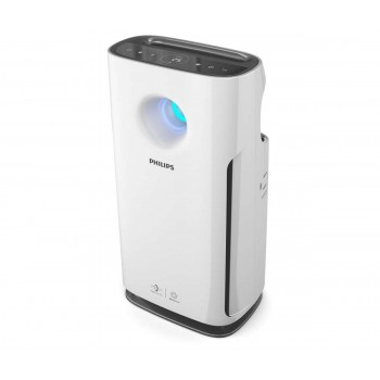 Philips Air Cleaner