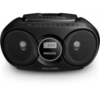 PHILIPS CD SOUND MACHINE