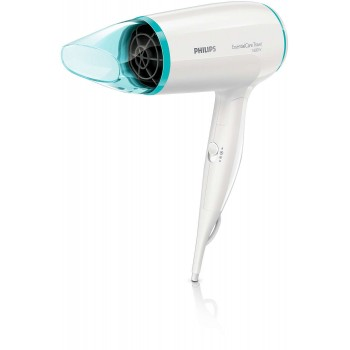 PHILIPS ESSENTIAL CARE HAIRDRYER (1600 W) BHD006 ( BHD006/03 )