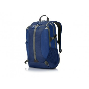 DELL ENERGY 2.0 BACKPACK + FREE GIFT