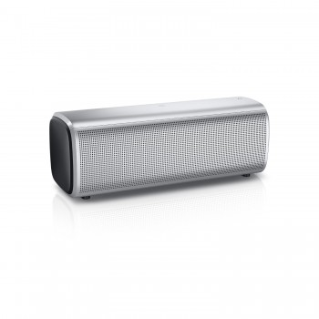 DELL BLUETOOTH PORTABLE SPEAKER AD211 + FREE GIFT
