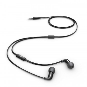DELL IN-EAR HEADSET IE600 **COMPLIMENTARY ITEM