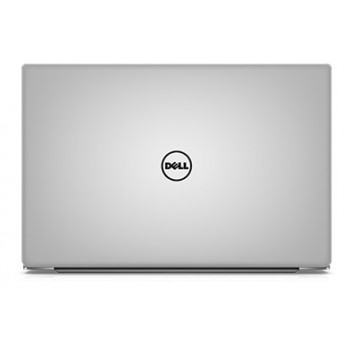 DELL INSPIRON 15 5000 SERIES  (Intel®) W511185MYW10