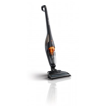 PHILIPS POWERPRO UNO STICK VACUUM CLEANER