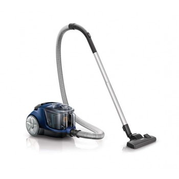 PHILIPS POWERPRO COMPACT BAGLESS VACUUM CLEANER FC8471/61 ( FC8471/61 )