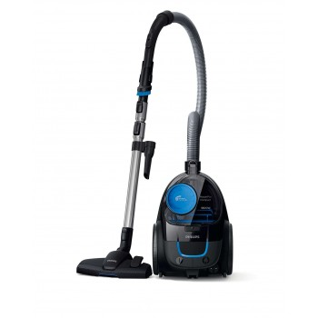 Philips PowerPro Compact Bagless vacuum cleaner FC9352 ( FC9352/62 )