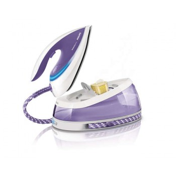 Philips PerfectCare Steam Generator Iron
