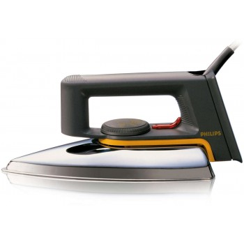 Philips Classic Dry Iron (1000 W) HD1172 ( HD1172/01 )