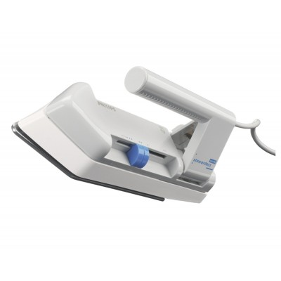 PHILIPS DRY IRON (TRAVEL)