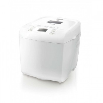 PHILIPS DAILY COLLECTION BREAD MAKER