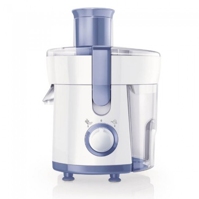 Slow Juicer Sugar Cane : Equipped? - the Matstone sugar cane juicer machine price juicer the