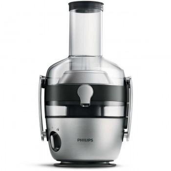 Philips Avance Collection Juicer
