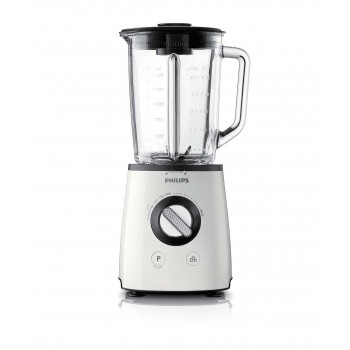 PHILIPS AVANCE COLLECTION BLENDER