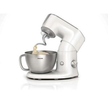 Philips Avance Collection Kitchen Machine 900W, 6 IN 1 HR7958  ( HR7958/01 )