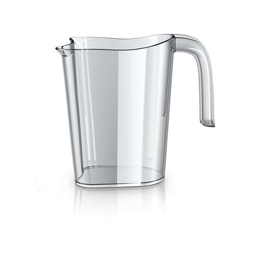 Philips Viva Slow Juicer Hr1830 : Buy Philips Juicer online Malaysia at Blip.my