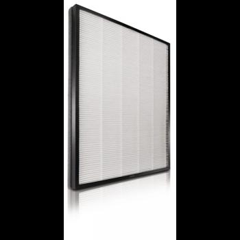 Philips HEPA filter AC4104