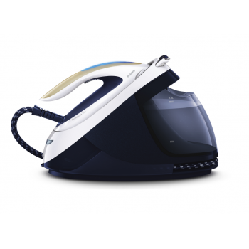 Philips PerfectCare Elite Steam generator iron**NEW MODEL