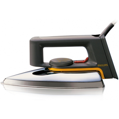 PHILIPS DRY IRON (1000 W)