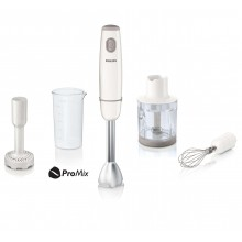 Philips Daily Collection Hand blender HR1608/00 ( HR1608/00 )