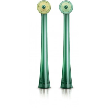 Philips Sonicare AirFloss Nozzle (Interdental Nozzle) HX8012 ( HX8012/05 )