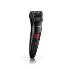 Philips beardtrimmer series 3000 QT4005/15 ( QT4005/15 )
