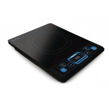 PHILIPS DAILY COLLECTION INDUCTION COOKER (7 MENU, PRESS BUTTON)