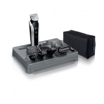 PHILIPS MULTIGROOM GROOMING KIT