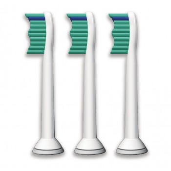PHILIPS SONICARE PRORESULTS BRUSH HEAD (STANDARD SIZE)
