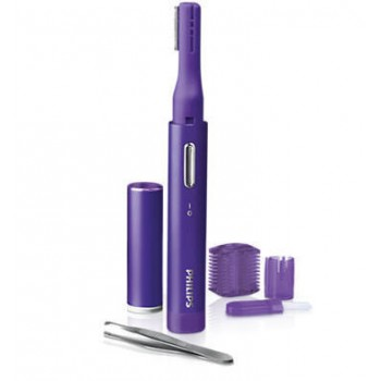 PHILIPS PRECISION TRIMMER HP6391 ( HP6391/10 )