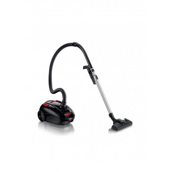 Philips Power Life Vacuum Cleaner With Bag FC8452/61 ( FC8452/61 )