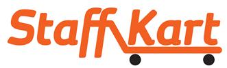 StaffKart.com - Malaysia's Premium Online Store